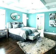 teal rugs for bedroom blue design with area rug brilliant turquoise wonderfu area rugs