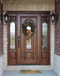 entry doors near me. exterior mahogany wood door entry doors near me