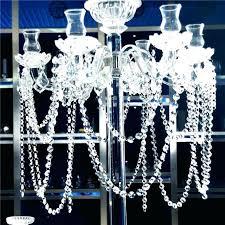 lead crystal chandelier drops chandelier drops clear acrylic chandelier clear acrylic chandelier drops acrylic crystal chandelier