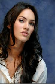 masquerade images megan fox hd wallpaper and background photos