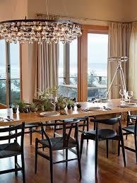 elegant modern dining room chandeliers modern. contemporary dining room chandeliers mesmerizing inspiration w h p elegant modern c
