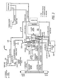 raven wiring diagram raven wiring diagrams online raven spreader wiring diagram