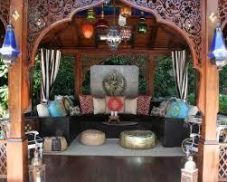 moroccan patio furniture. concept moroccan patio furniture inside creativity ideas r