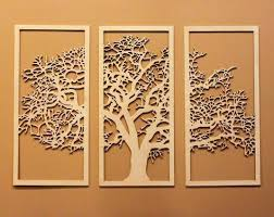 wall hangings for office. Delighful Wall Tree Of Life Wall Art Office Walls Wooden And  Hangings For Sale Intended R