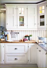 Kitchen Cabinets Knobs Beautiful White Knobs For Kitchen Cabinets Kitchen Cabinets