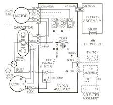 general wiring diagrams free download wiring diagrams schematics Dual Capacitor Wiring Diagram for Frigidaire Air Conditioner at Frigidaire Window Air Conditioner Wiring Diagram