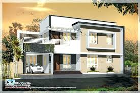 low budget kerala house designs small house plans style style elevation low budget house plans style