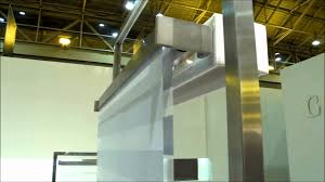 motorized roller shades. Coulisse Motorized Dual Roller Shade By 3 Blind Mice Window Coverings San Diego - YouTube Shades