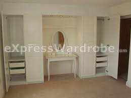 Made To Measure Bedroom Furniture Cheap Fitted Wardrobes Fitted Bedrooms Fitted Bedroom
