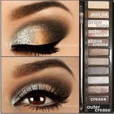 urban decay 2 makeup tutorials