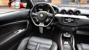 You can get 99 a ferrari suv 2020 exterior and interior guide and look the. Why A Ferrari Suv Is Not Blasphemy Robb Report