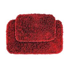 red bathroom rugs red and gray bathroom rugs red bathroom rugs red bathroom rugs runner red bathroom rugs