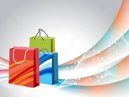Shopping Backgrounds on HipWallpaper ...