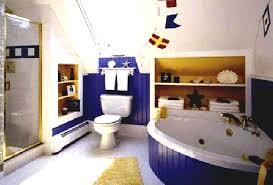 Decorations For Bathrooms Kids Bathroom Decorations Decorating Bathrooms Beautiful Stylish