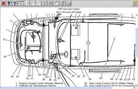 2000 s10 ecm wiring diagram images chevrolet s10 pcm wiring ecm wiring diagram besides for 1994 chevy truck on pcm