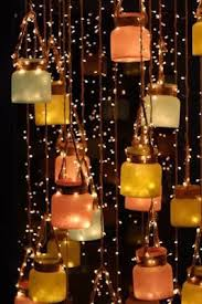 Diwali Light Decoration Designs Enchanting Diwali Decoration Ideas For The RadiantSpirited You 24