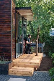 prefab backyard office. Prefab Office Shed Best 25 Backyard Ideas On Pinterest Outdoor 736 X 1104 D