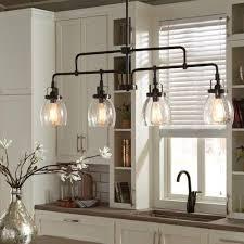 kitchen island lighting light fixtures beautiful industrial island lighting ideas d52 island
