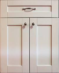 white shaker cabinet doors. ML White Shaker Kitchen Cabinet Door Style Doors O