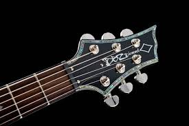 elegant design jeff diamant of dbz diamond guitars talks about a Dimarzio Wiring Diagram Dbz elegant design jeff diamant of dbz diamond guitars talks about a great year and what's next