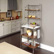 full size of kitchen kitchen cabinet tray storage kitchen cabinet extra storage cupboard storage designs additional