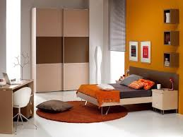 Inexpensive Bedroom Ideas 2