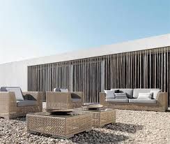 classic modern outdoor furniture design ideas grace. Classic Modern Outdoor Furniture Design Ideas Grace. Decorate. Image Of Grace