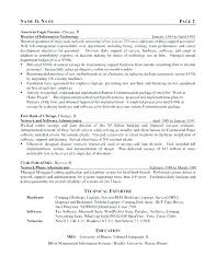 Technical Writer Resume Sample Tech Writer Resume Technical Writer ...