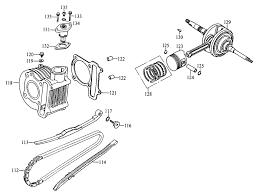 stroke mini chopper 110cc wiring diagram wiring diagram for you • 49cc two stroke engine diagram imageresizertool com loncin 110cc mini chopper chinese chopper wiring diagram