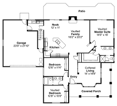 2000 sq ft house plans bungalow home act