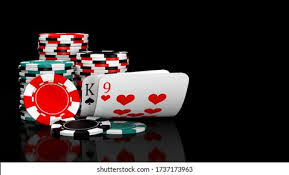 Baccarat High Res Stock Images | Shutterstock