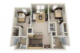 3 Bedroom Apartments For Rent With Utilities Included Design Awesome Ideas