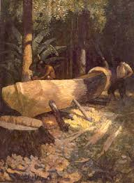 robinson crusoe candlelight stories crusoe builds his friendship friday teaching him english christianity hunting a gun and working tools the two men develop a deep and