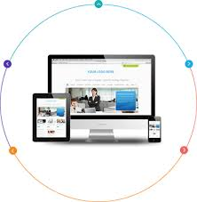 PSD to WordPress and conversion PSD design 2 WP website SKT ...
