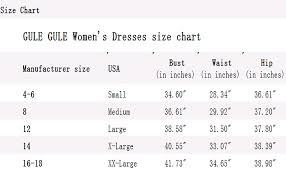 Gule Gule Womens Summer Casual Sleeveless Round Neck T Shirt Loose Dresses With Pockets