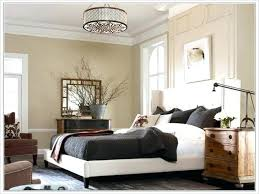 Cheap Master Bedroom Ideas Set Awesome Decoration