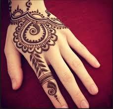 Mehndi Designs For Kids Pin By Asma Khan On Mehndi Henna Tattoo Designs Simple