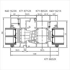 Drutex Fenster Und Türen Günstig Kaufen Bei Fenstermaxx24com