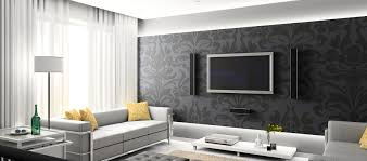 home furniture interior design. 1 Elegant Home Furniture Design 16 . Interior