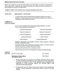 Resume Security Clearance Example Best Of Security Clearance Resume Cvfreepro