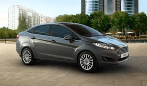 new car launches fordColley Fords Best New Car Deals Used Car Deals and Lease