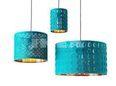 ikea lighting shades. unique ikea lighting shades nymo pendant lamp new for august 2014 light intended creativity ideas w
