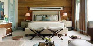 Interior Designers Salary Best Home Design Awesome Home Interior Designer Salary Salary Of A