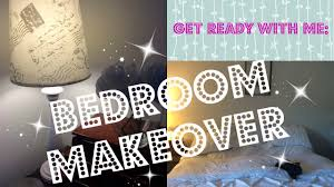 Eiffel Tower Bedroom Decor Get Ready With Me Bedroom Dccor Annas Linens Eiffel Tower