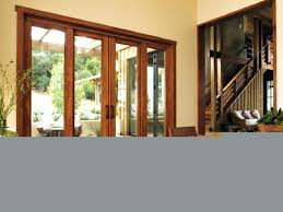 marvelous cost to install new sliding glass door idea sliding patio doors and glass cost to