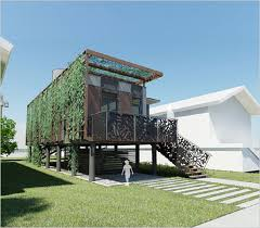 Home Design Consultant Interesting Design Ideas