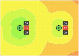 Transmit Power Control Considerations Wait But Wi Fi