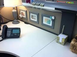 office cubicle organization. OrganizatiOrganization Ideas Tag Super Office Rhsustainablepalsorg Home Diy Decor How To Gallery Rhloversiqcom Small Cubicle Organization |
