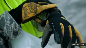 Mechanix Wear Glove Size Chart Everything You Have To Know About Mechanix Gloves Before Trying