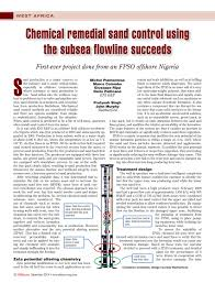Offshore Magazine December 2014 Page 52